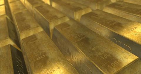 uploads/2020/06/goldman-sachs-ups-gold.jpg