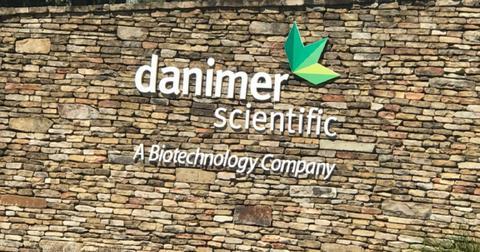 is-danimer-scientific-stock-a-buy-1609771108992.jpg