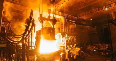 uploads/2019/12/US-Steel.jpeg