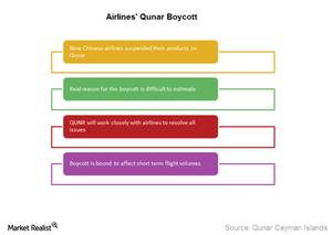 uploads/2016/03/Airline-boycott1.png