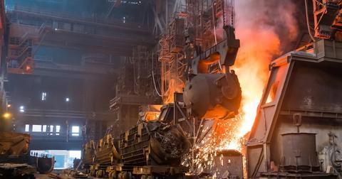 uploads/2019/08/US-steel-industry.jpeg