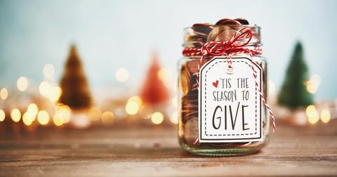 avoid-holiday-charity-scam-1604079878999.jpg
