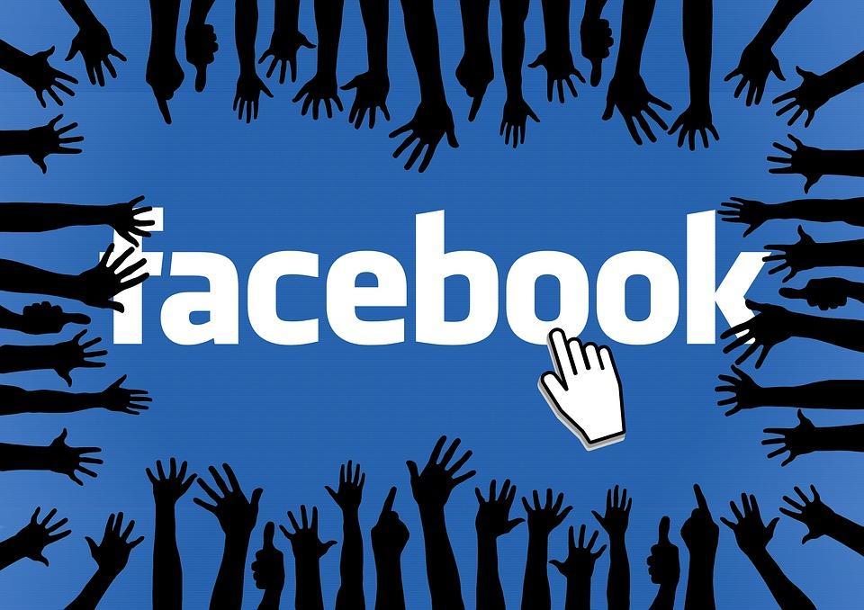 uploads///Facebook says Portal sales have been good