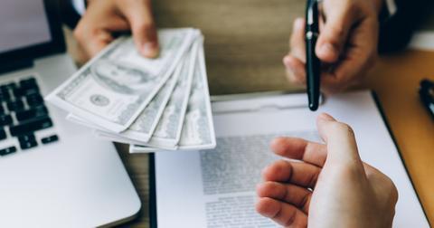 lending-club-loans-secured-1597870976522.jpg