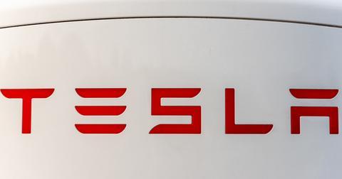 uploads/2019/12/Tesla-Elon-Musk-Twitter.jpeg