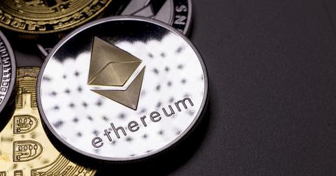 ethereum-futures-record-high-1602522155195.jpg