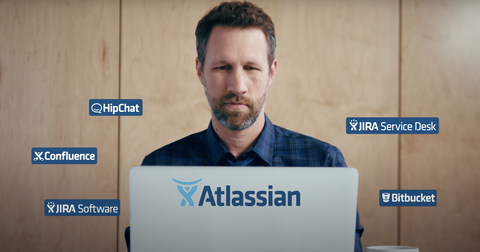 atlassian-products-1607016247988.png