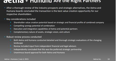 uploads/2015/07/HUM-AET-partners.png