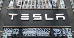 uploads///Tesla Model Y