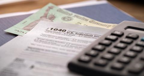 are-stimulus-checks-taxed-1597928670341.jpg