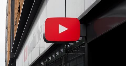 uploads/2019/11/YouTube-shopping-ads.jpeg