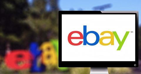 uploads/2020/07/ebay-record-high.jpg