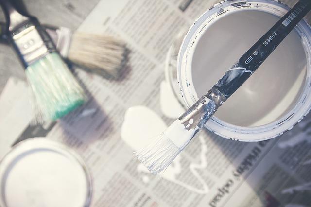uploads///paint _