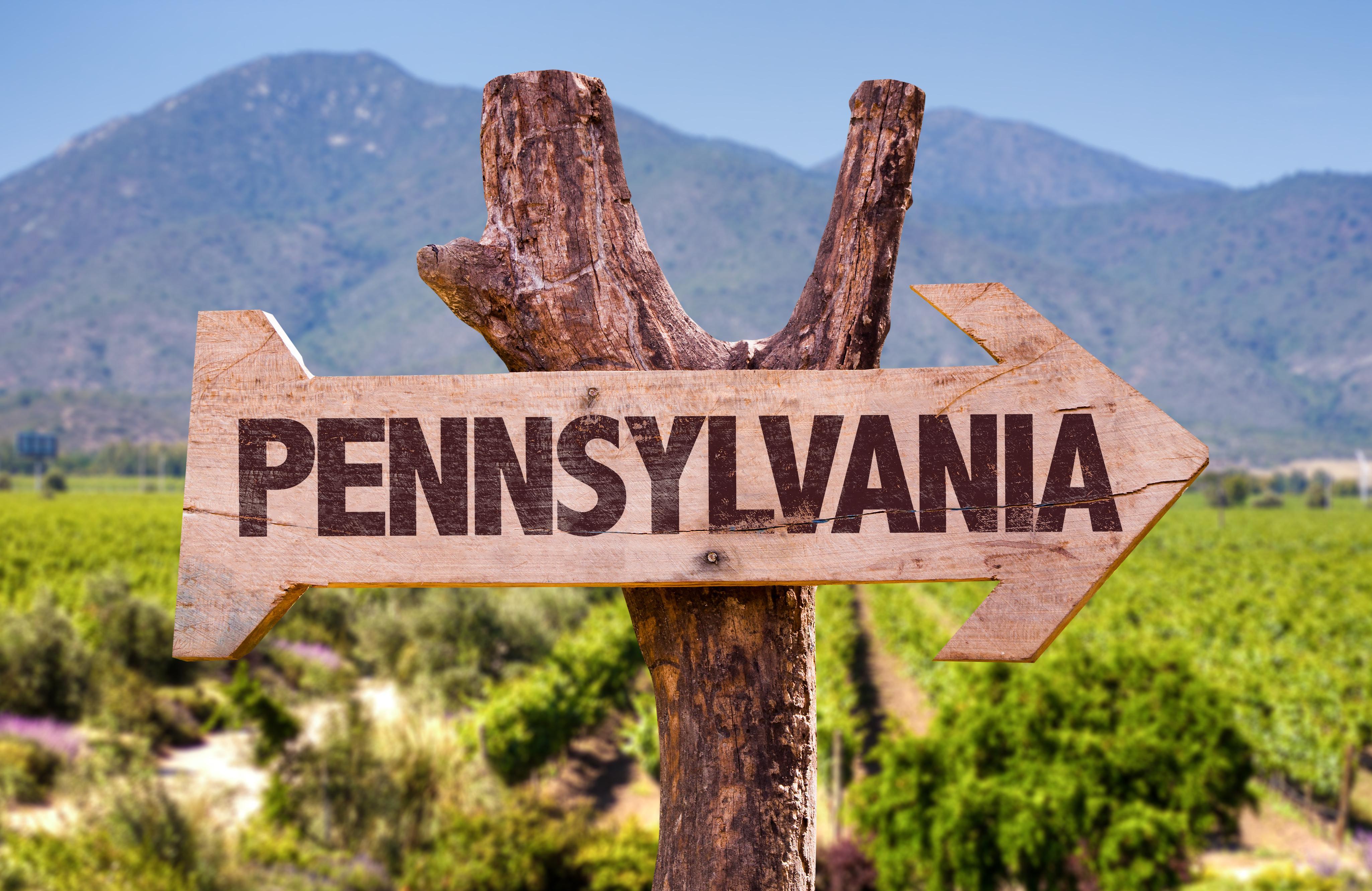 uploads///Pennsylvania