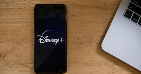 uploads/2019/12/Disney-Hulu1.jpeg