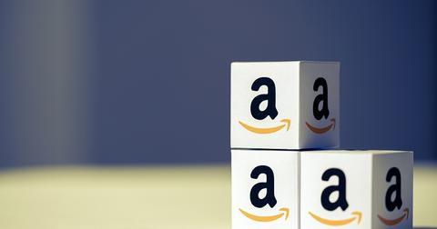 uploads/2020/01/Amazon-stock6.jpeg