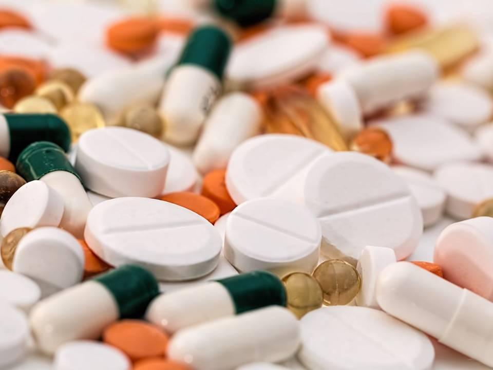 uploads///headache pain pills medication