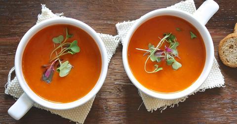 uploads/2019/06/soup-tomato-healthy-homemade.jpg