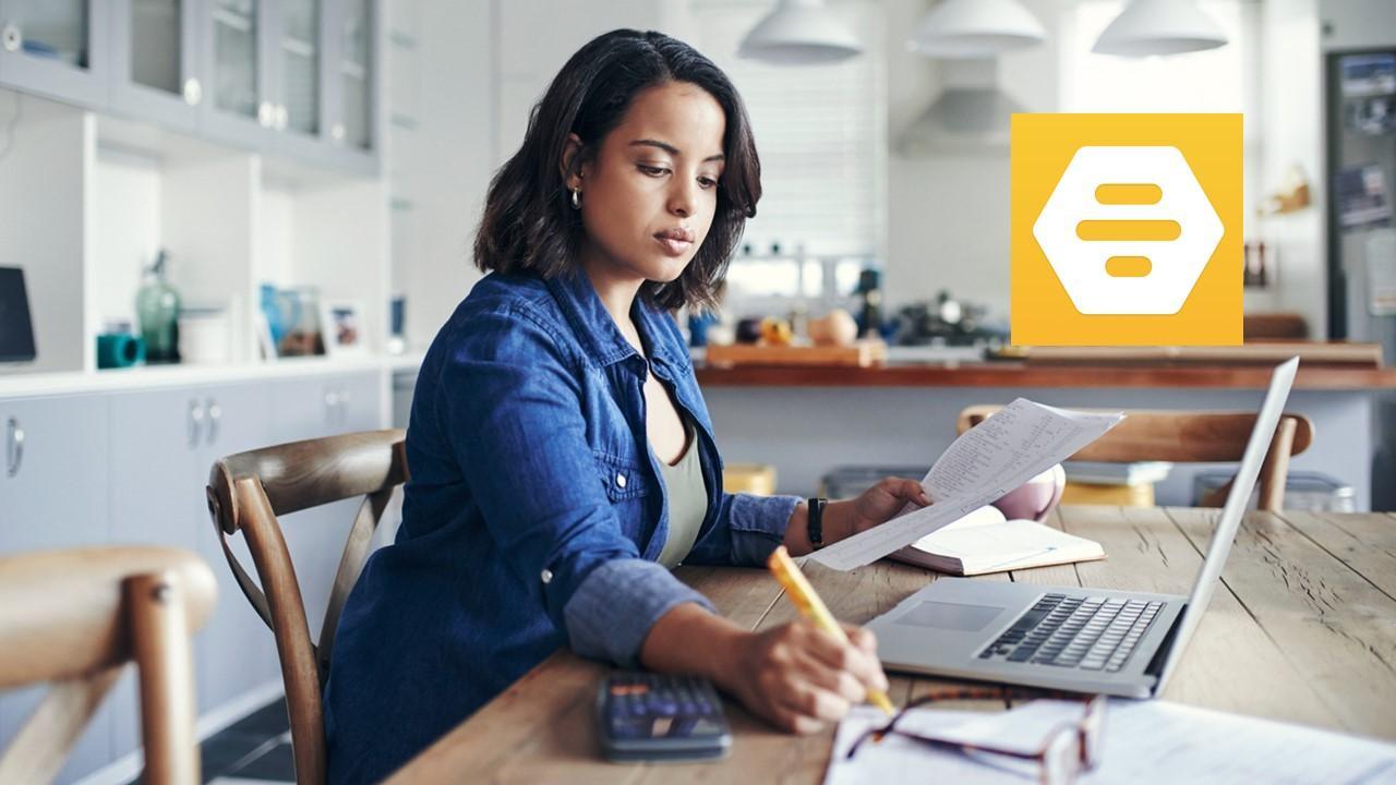 Employee Stock Options - How do Company Stock Options Work?