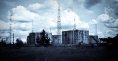 uploads///industrial _