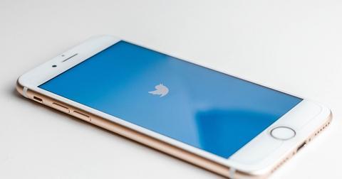 uploads/2020/06/Twitter-Stock.jpg
