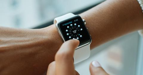 uploads/2019/08/Apple-Watch.jpg