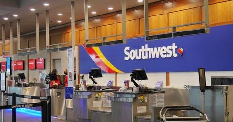 southwest-airlines-1601989450012.jpg