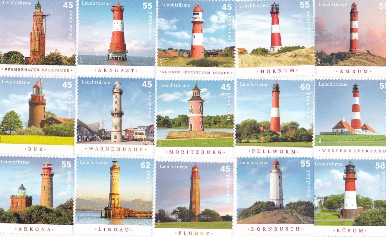 uploads///lighthouse _