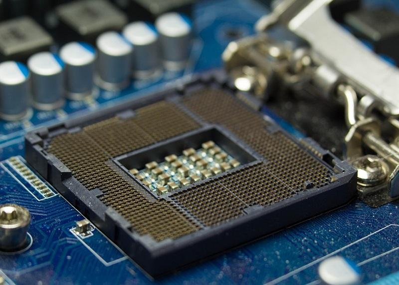 uploads///Intel semiconductor sales