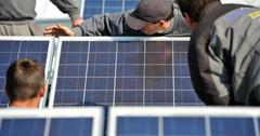 uploads///Solaredge earnings
