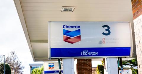 uploads/2019/11/Chevron-stock.jpeg