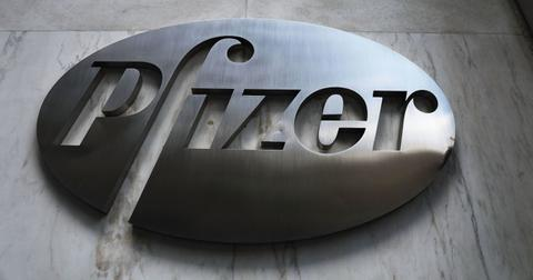 when-does-pfizer-report-earnings-1603390073907.jpg
