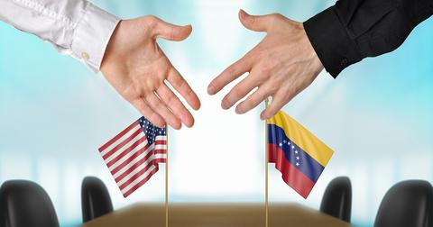 uploads/2019/08/Venezuela-talks.jpeg