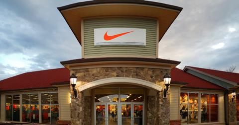uploads/2019/09/Nike-Q1-Earnings.jpeg