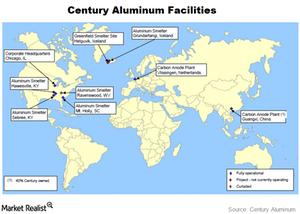 uploads/2015/02/century-facilities1.png