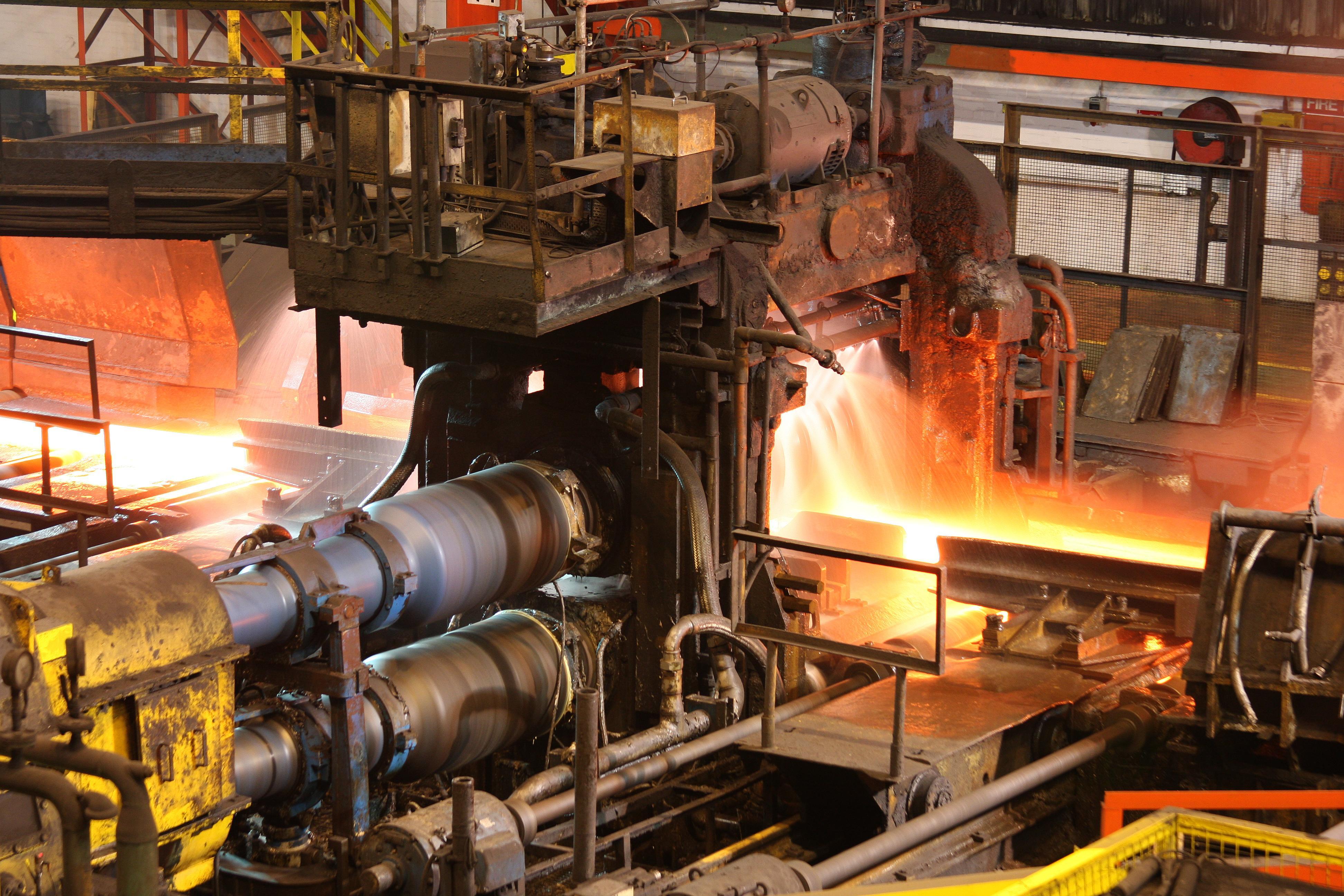 uploads///US Steel