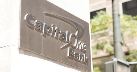 capital-one-stock-1597752973580.jpg