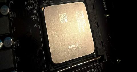 uploads/2019/08/AMD-stock-price.jpg