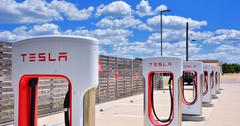 uploads///Tesla battery