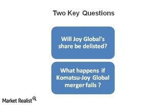 uploads///Pre JOY Point two questions