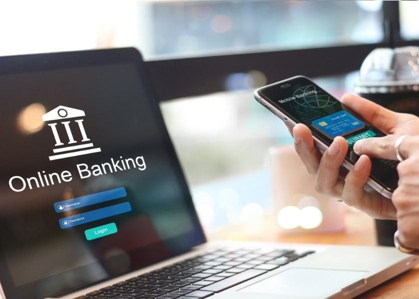 uploads///mobile banking