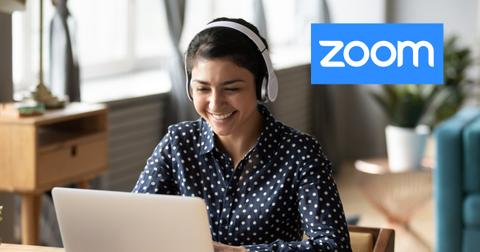 zoom-stock-predictions-1602177640899.jpg
