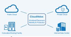 uploads///cloudvelox