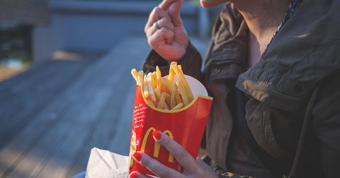 uploads/2018/10/french-fries-fast-food-mcdonald.jpg