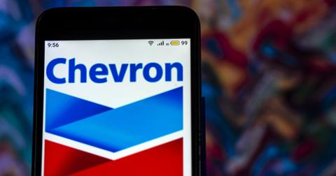 uploads/2019/10/Chevron-stock.jpeg