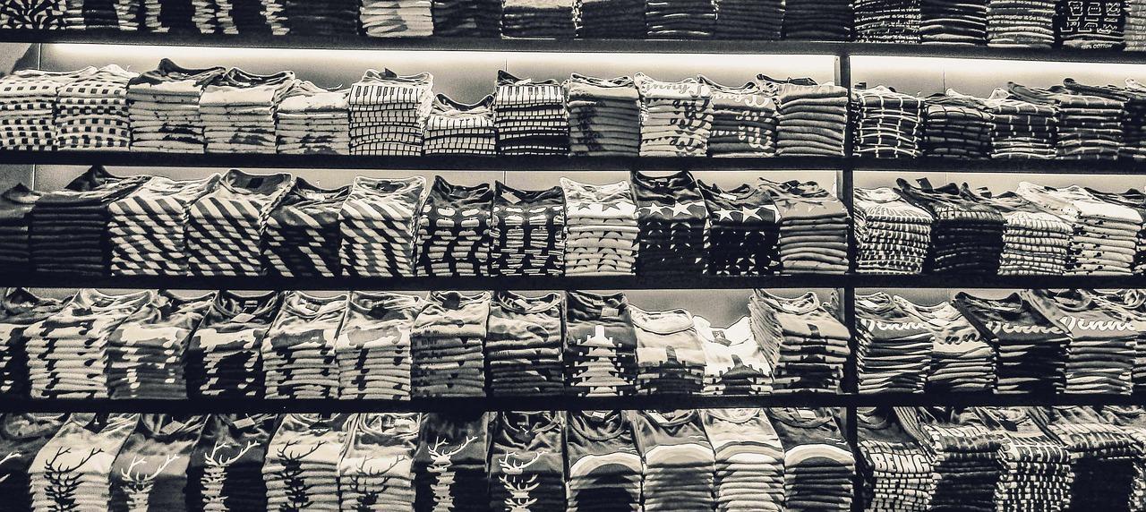uploads///t shirts _