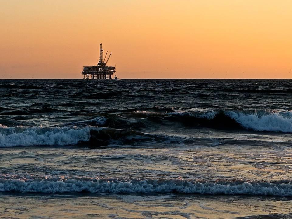 uploads///oil rig sea oil gas drill