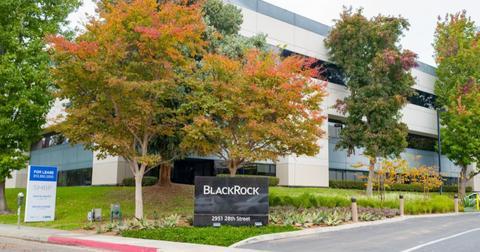 blackrock-earnings-call-1602605221329.jpg
