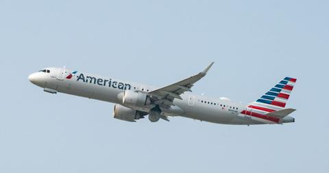 when-does-american-airlines-report-earnings-1603282295841.jpg