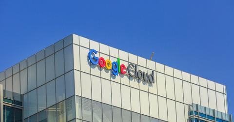 uploads/2020/01/Google-cloud.jpeg